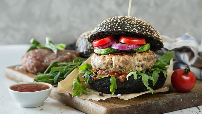 Voedingsadvies vegetarisch